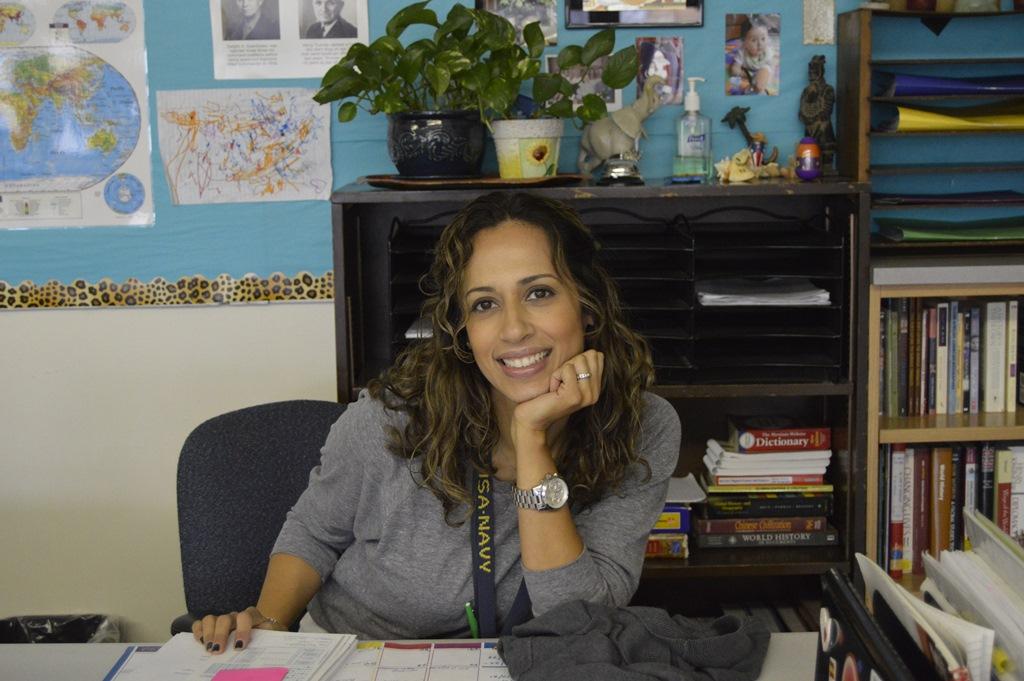 mi-profesor-favortio-blog-profe