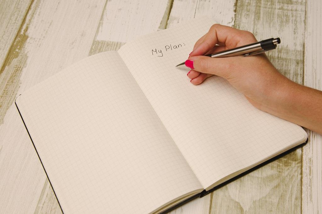 Propositos-para-el-nuevo-curso-blog-proposito