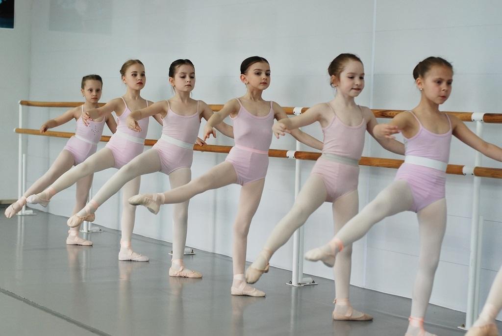 Extraescolares-sin-ser-una-sobrecarga-blog-ballet