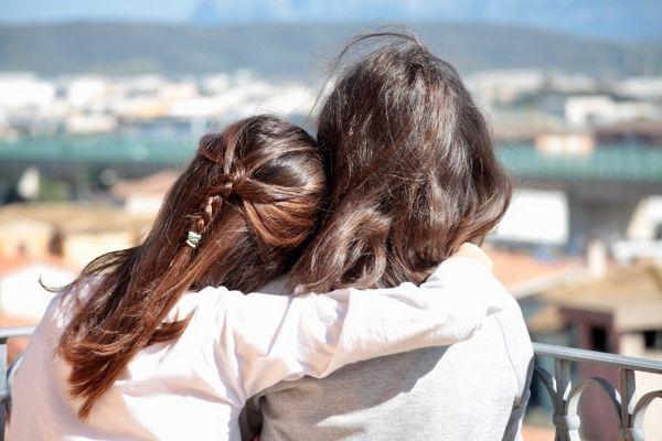 Ser-empaticos-ser-respetuosos-blog-abrazo