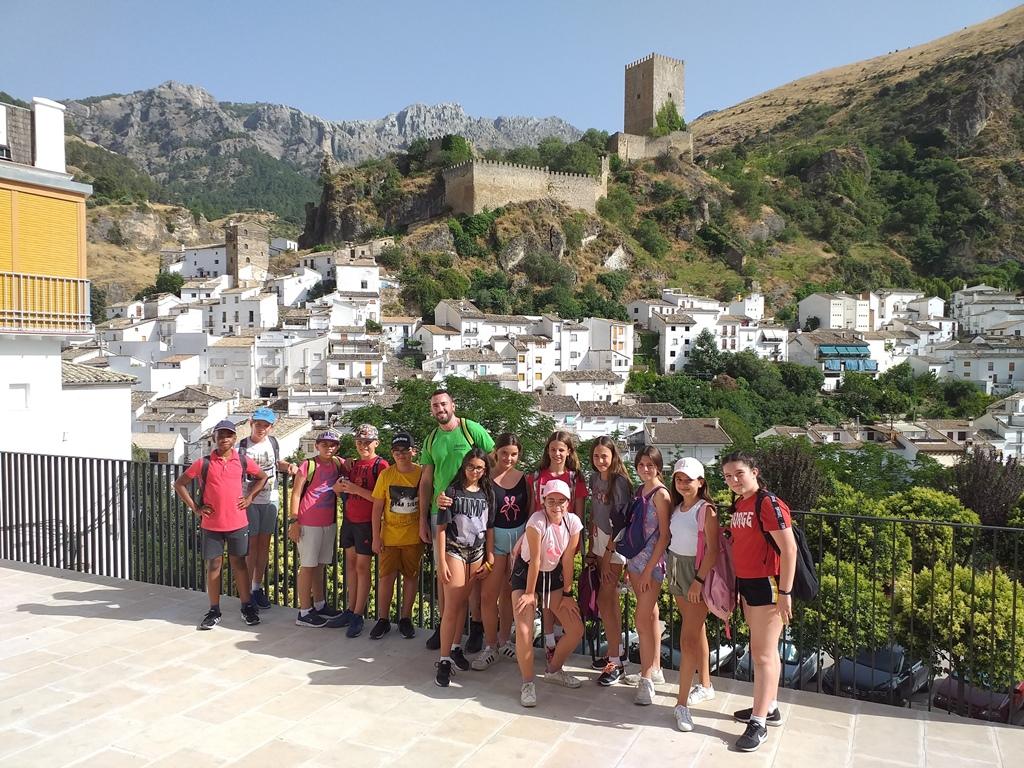 Ya-estan-aqui-los-viajes-de-estudiantes-blog-cultura