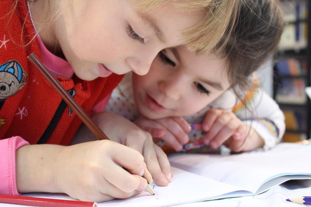 Prevencion-desde-las-aulas-blog-estudiantes