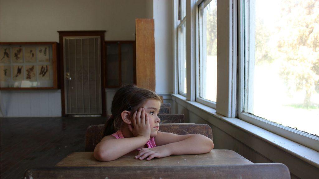 Prevencion-desde-las-aulas-blog-portada