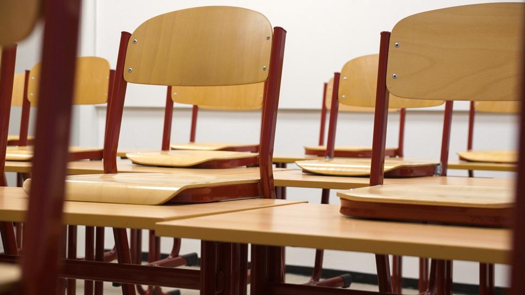 Prevencion-desde-las-aulas-blog-aulas