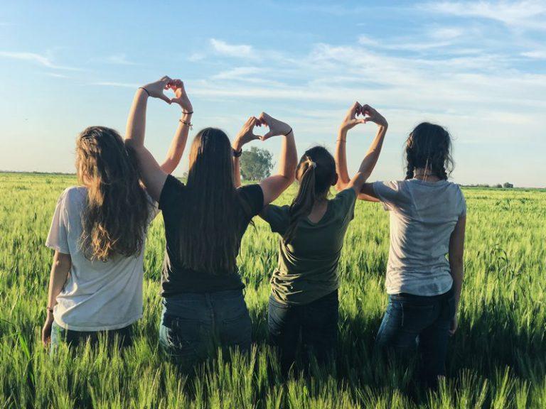 SOS-adolescente-en-casa-blog-portada