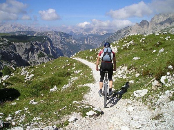 10-razones-para-ir-al-campo-blog-bici