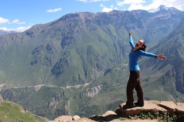 10-razones-para-ir-al-campo-blog-montaña