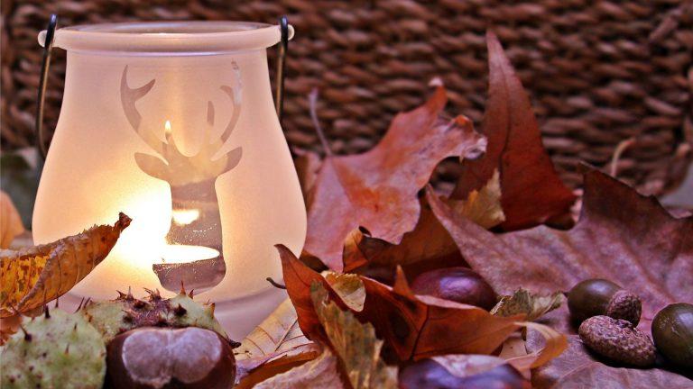 Manualidades-de-otoño-blog-portada