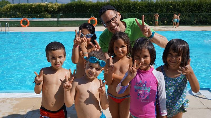 Importancia-OTL_Colectivo-Tandem-blog-piscina