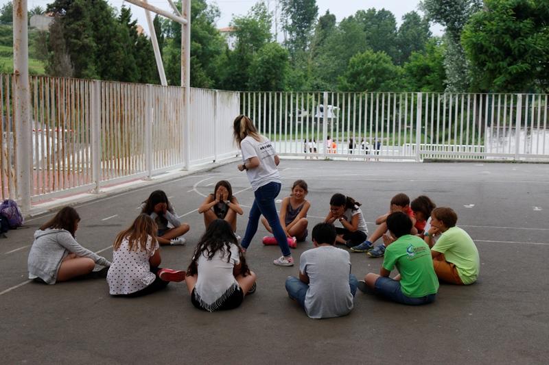 Importancia-OTL_Colectivo-Tandem-blog-grupo