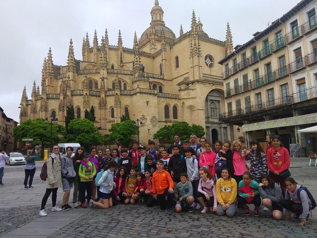 PARA-TENER-UN-BUEN-VIAJE-DE-ESTUDIANTES-blog-grupo