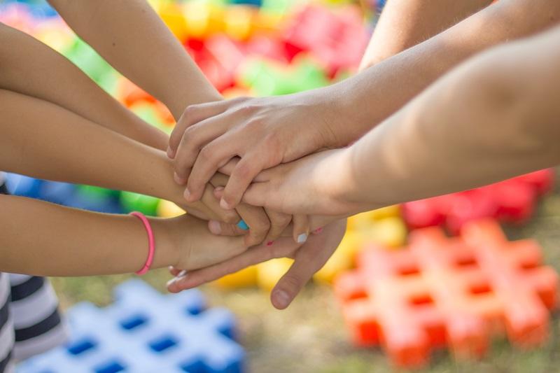 Ser-solidarios-en-la-escuela-blog-portada