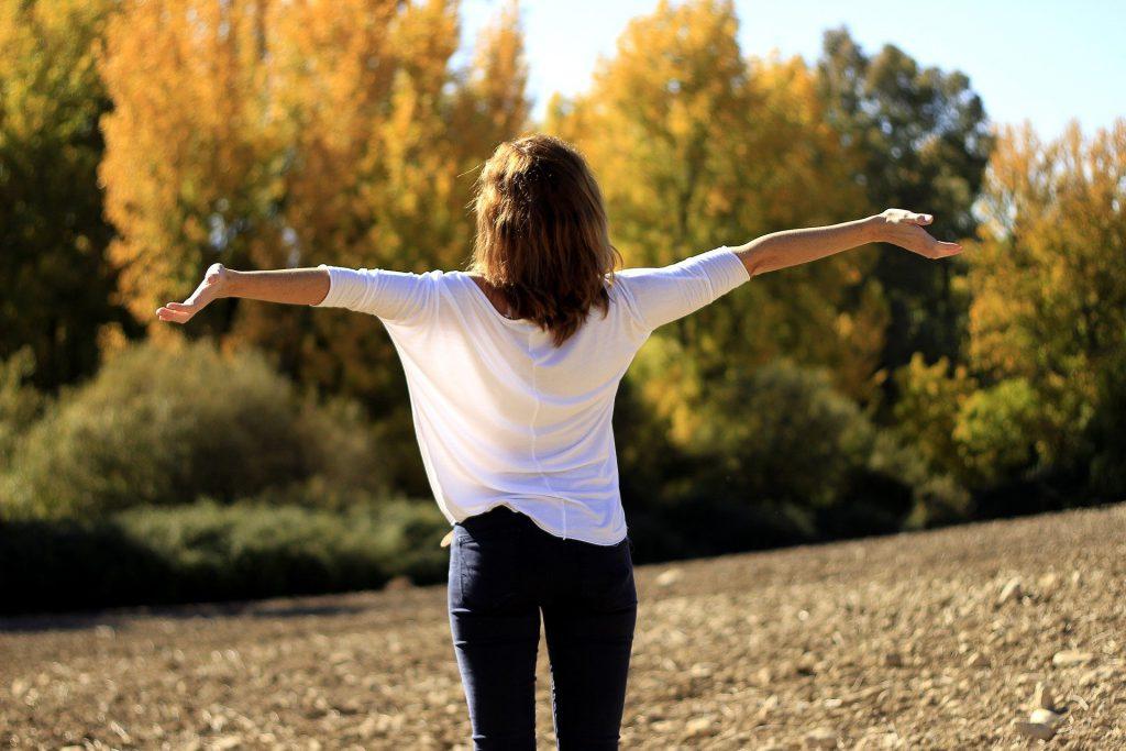 cuidar-el-aire-que-respiramos-blog-naturaleza