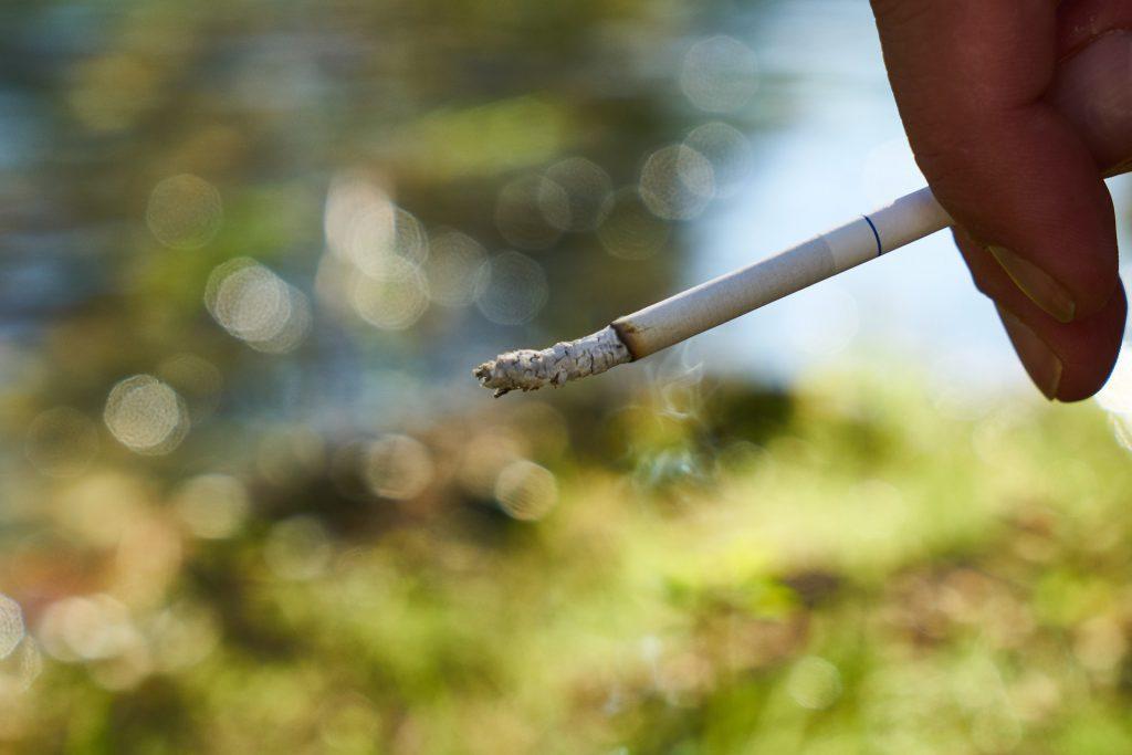 cuidar-el-aire-que-respiramos-blog-cigarro