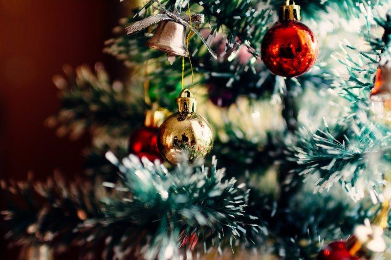 Nuestra-navidad-nuestros-adornos-blog-adornos