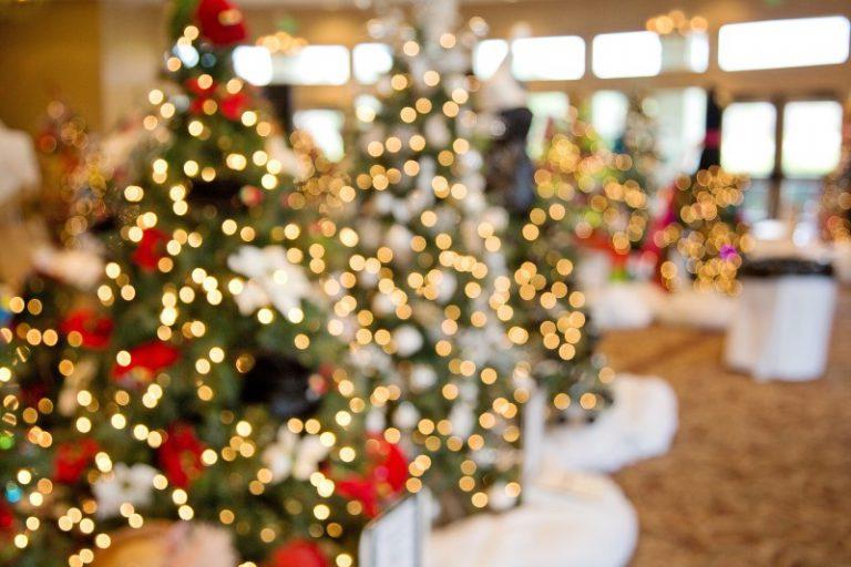 Nuestra-navidad-nuestros-adornos-blog-portada