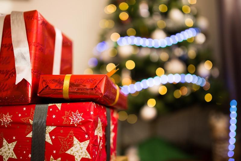 Pequeños-actos-con-mucho-valor-blog-regalos