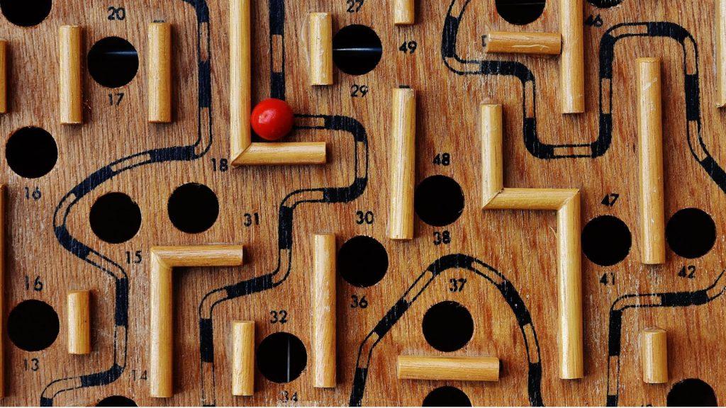 Como-elegir-juguetes-educativos-blog-portada