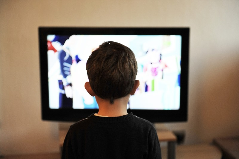Game-over-aprendemos-a-jugar-blog-niño