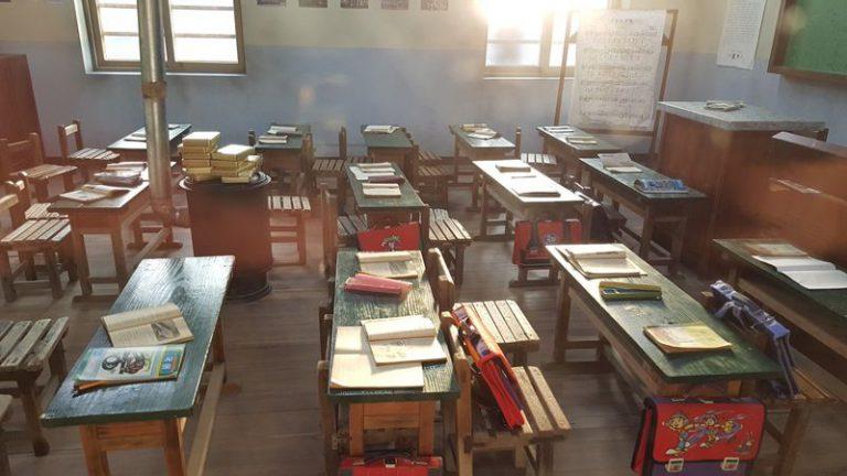 solidaridad-en-las-aulas-blog-portada