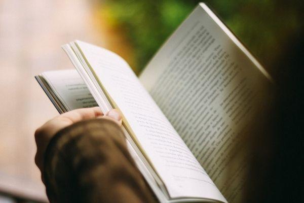 inculcando-lectura-inculcando-cultura-blog-leer
