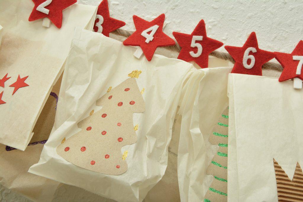 Manualidades-de-Navidad-blog-ideas