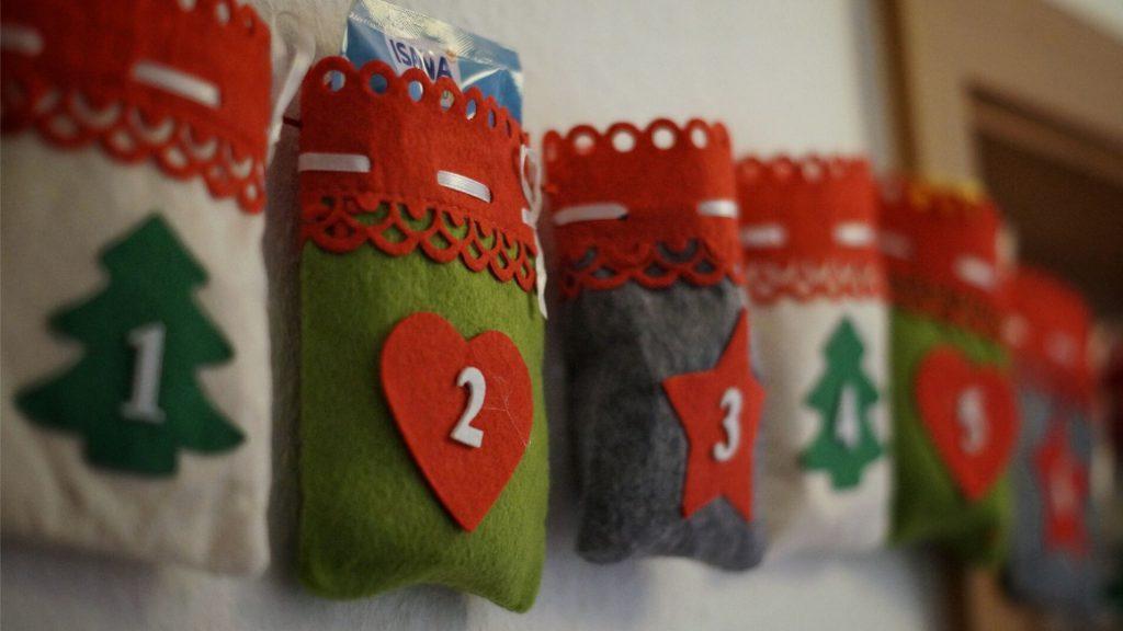 Manualidades-de-Navidad-blog-navidad