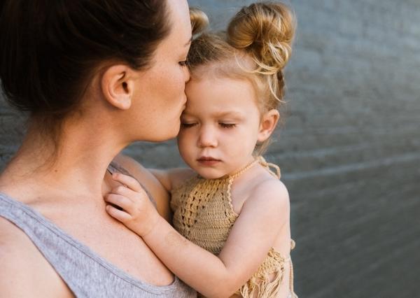 inteligencia-emocional-desde-las-cuna-blog-madre