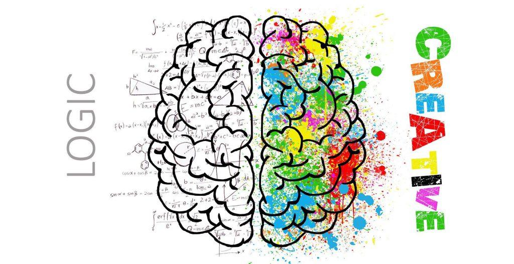 Tips_para_fomentar_creatividad_portada