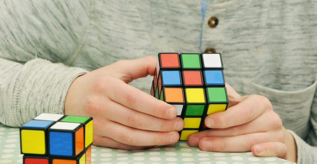 paciencia-antes-la-inmediatez-del-ahora-blog-juegos
