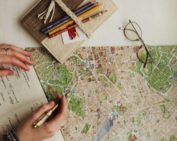 vacaciones-solo-ocio-blog-actividades