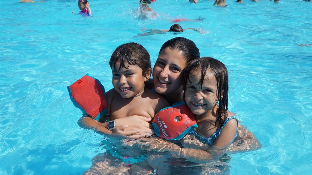 Ocio-y-Tiempo-Libre-otros-referentes-educativos-blog-piscina