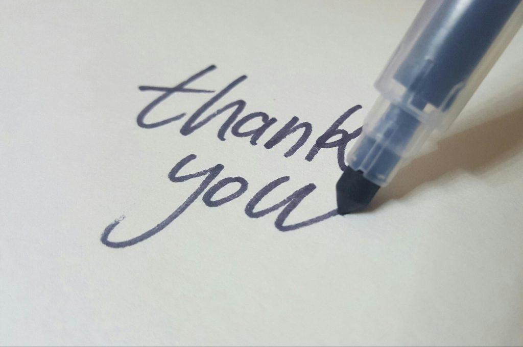 Las-buenas-maneras-se-aprenden-blog-gracias