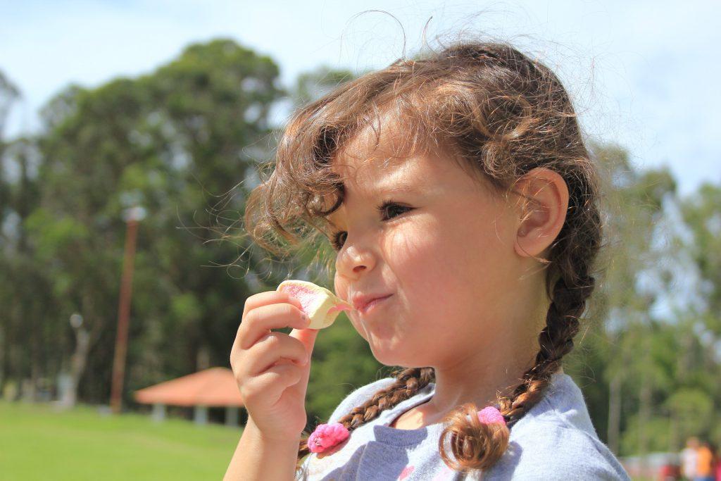 alimentacion-recreo-blog-niña