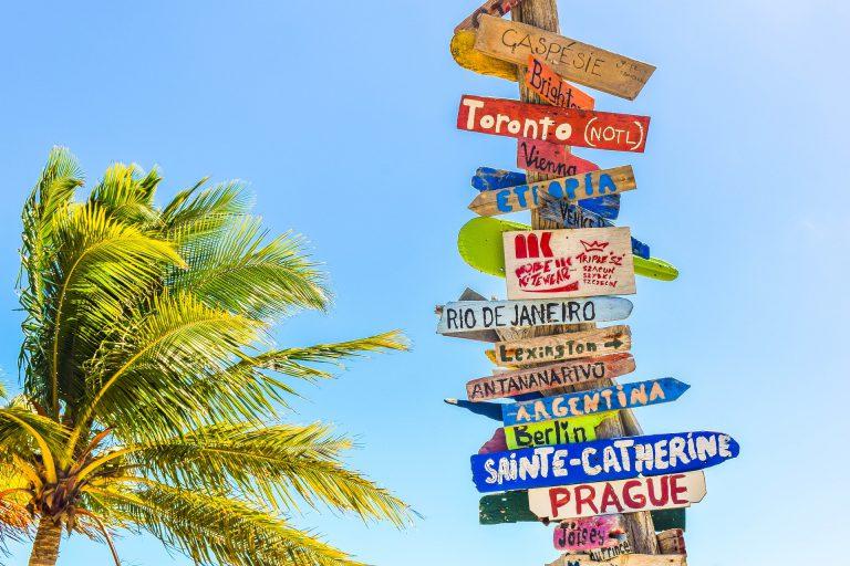 consejos-ecologicos-cuando-viajo-blog-portada