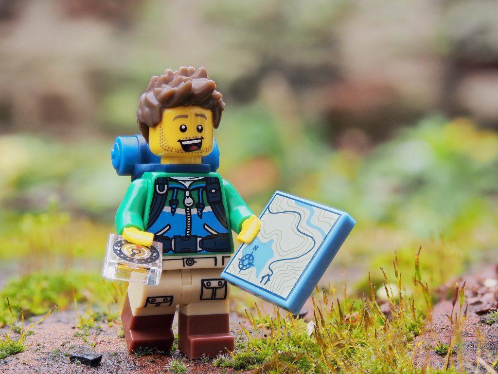 consejos-ecologicos-cuando-viajo-blog-viajero