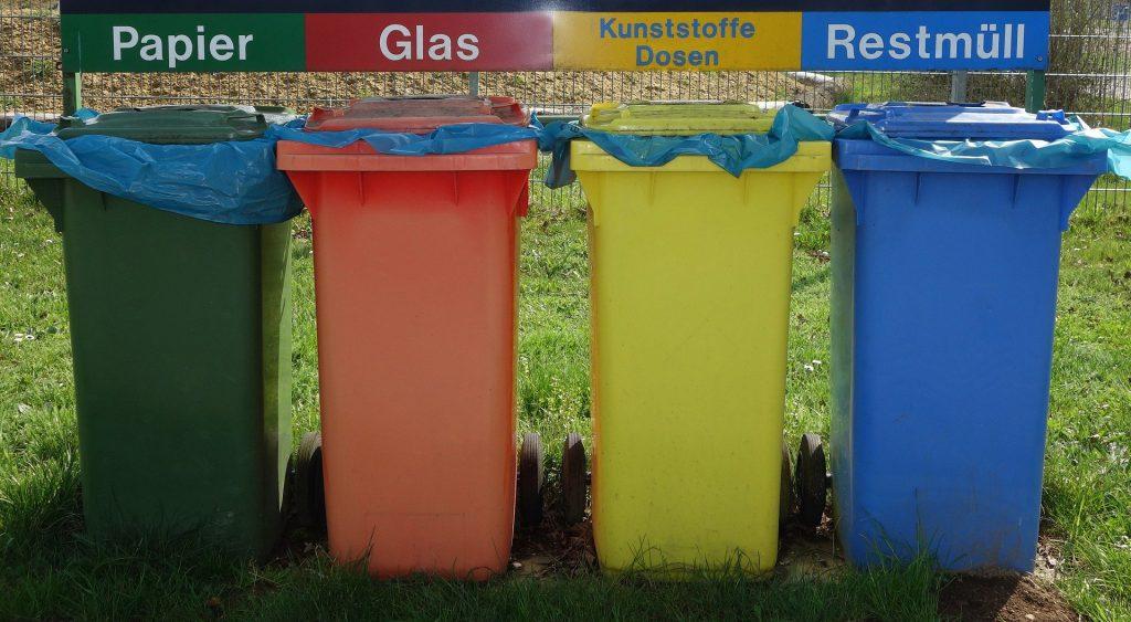 consejos-ecologicos-cuando-viajo-blog-reciclaje