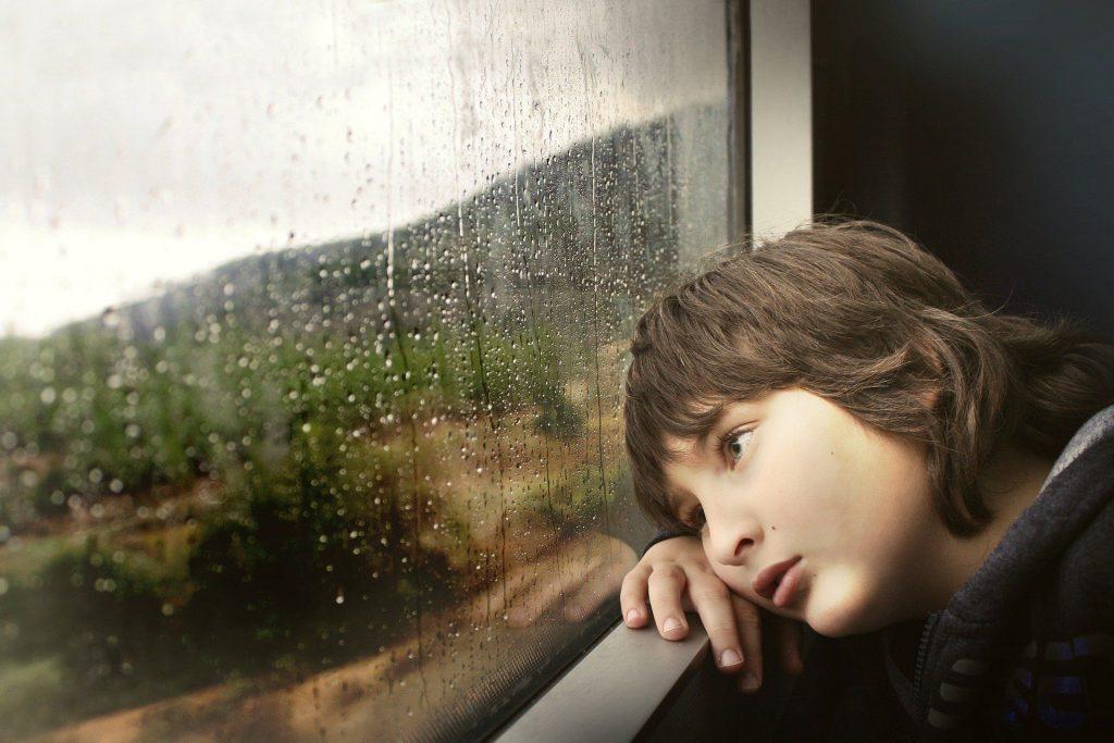 La-resiliencia-y-los-niños-blog-trauma