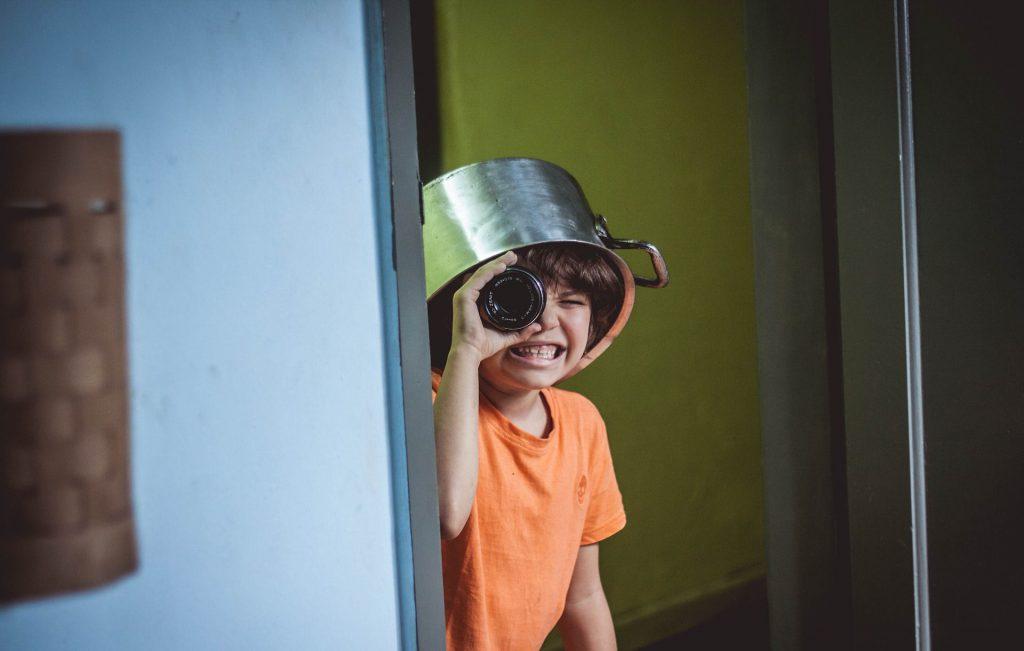 Bilingües-en-casa-blog-jugar