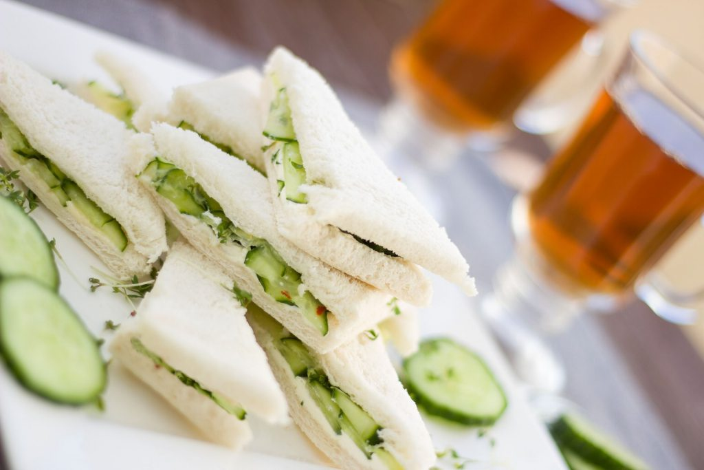 Bilingües-en-casa-blog-gastronomia
