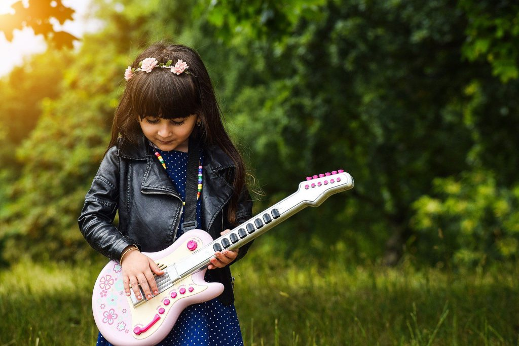 Canta-y-tus-males-espanta-blog-instrumento