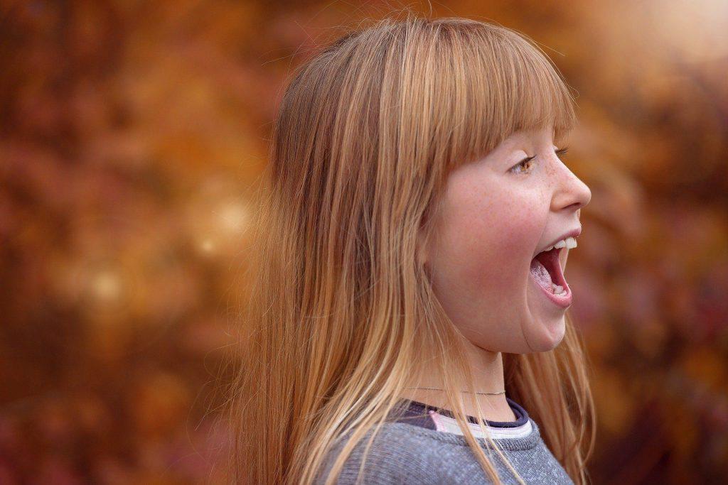 Canta-y-tus-males-espanta-blog-cantar