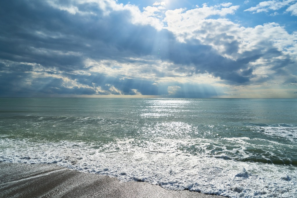 Me-ayudas-a-cuidar-los-oceanos-blog-oceano