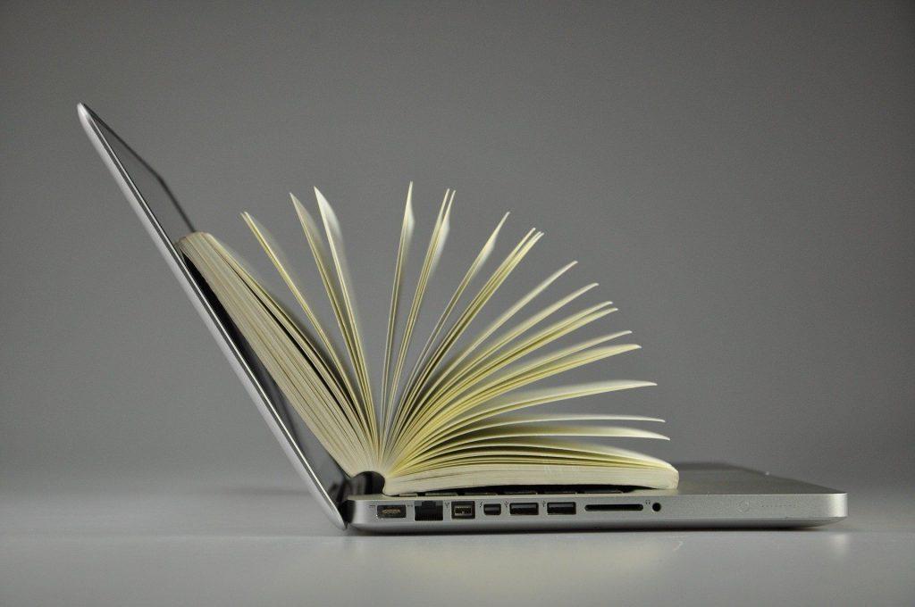 Los-beneficios-de-Internet-blog-conocimiento