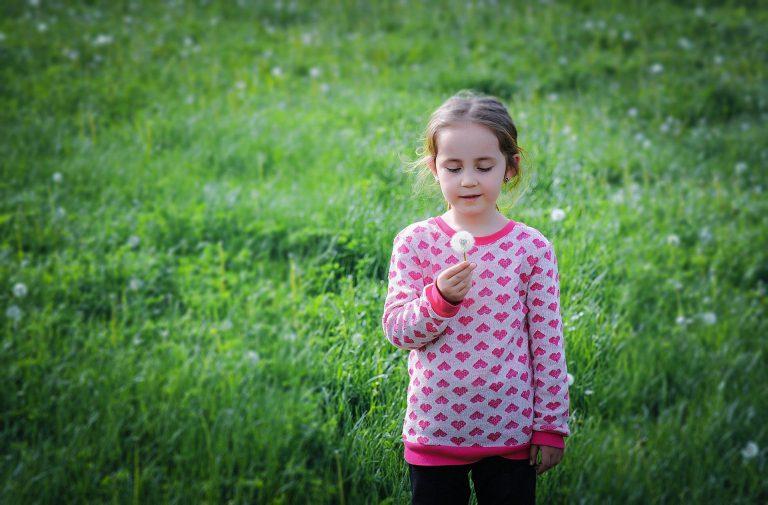 La-aceptacion-en-los-niños-blog-portada