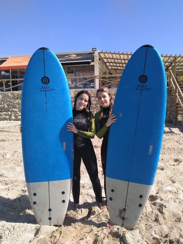 viajes-fin-de-curso-circuitos-potes-suances-surf