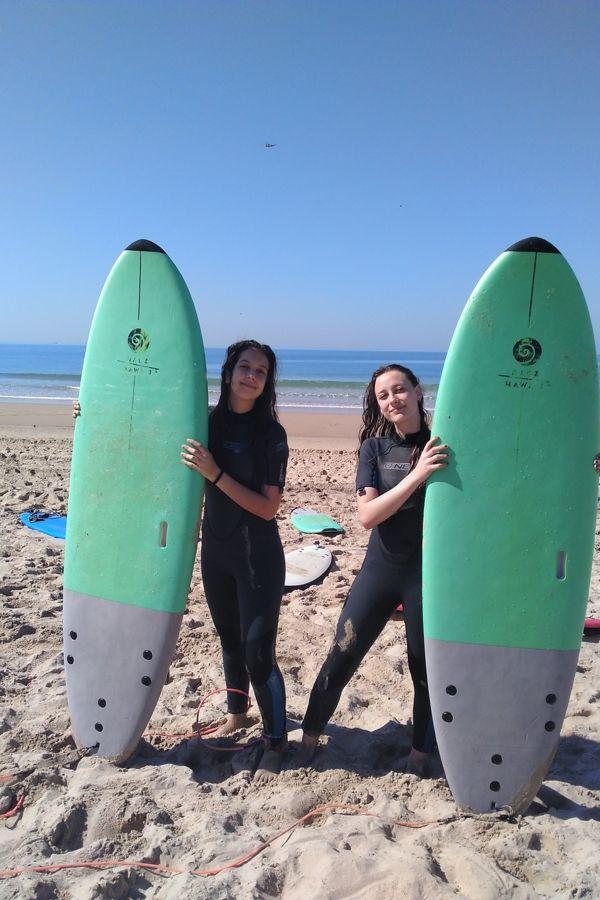 viajes-fin-de-curso-playa-puerto-de-santa-maria-surf