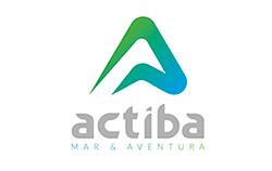 logo-proveedores-actiba
