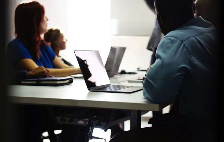 Flipped-classroom-otra-forma-de-dar-clase-blog-portada