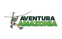 logo-proveedores-amazonia